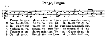 km0_GCMN-tome_1925_Manzetti_Chants_of_Holy_Week