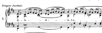 km0_oag-tome_1928_Matthias_Proprium_Sanctorum