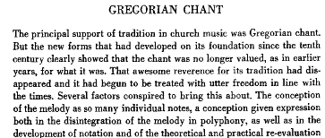 km0_GCT-tome_1949_History_of_Catholic_Church_Music
