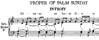 km0_oao-tome_1957_Lapierre_Accompaniments_for_Holy_Week