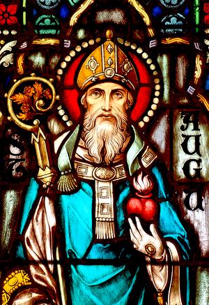 229 St. Augustine
