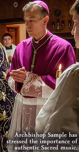 239 Bishop Sample