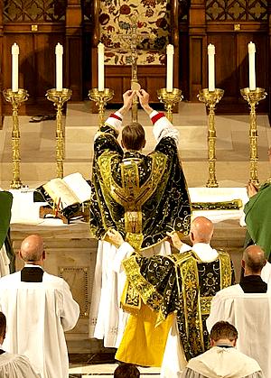 299 Archbishop Sample