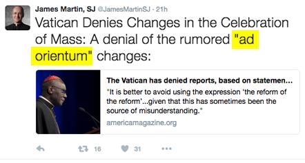 332 Fr. James Martin SJ