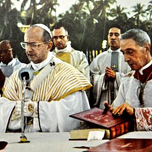 365 Paul VI