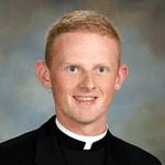 4249 Father David Friel