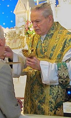 4711 Fr Patrick T Brannan SJ circa 2015