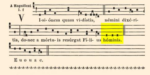 4773 1896 Pothier