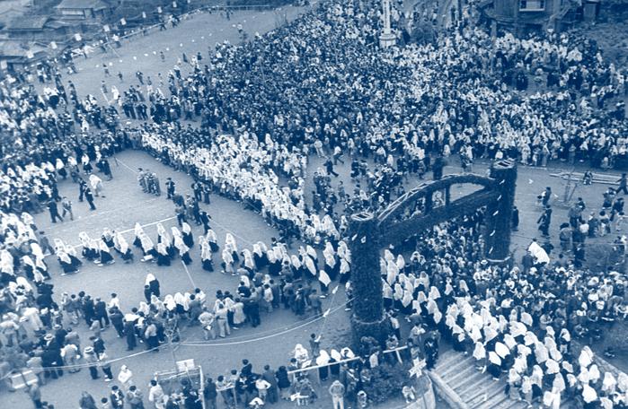 526 Mass 1949