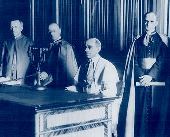 555 Paul VI