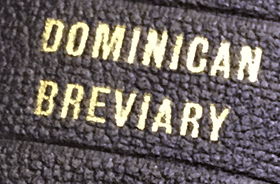 558 Dominican Hymns
