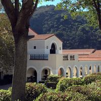 680_Thomas_Aquinas_College_California