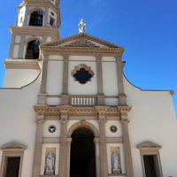 685_Thomas_Aquinas_College_California