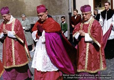 705 Bishop Germany