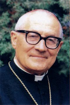 744 Cardinal Antonelli