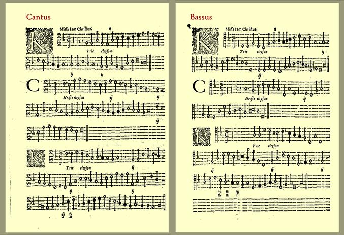 759 Palestrina