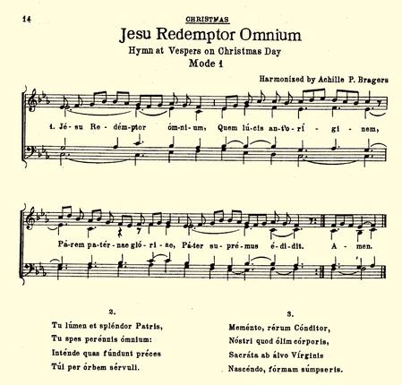80487-Jesu-Redemptor-Omnium