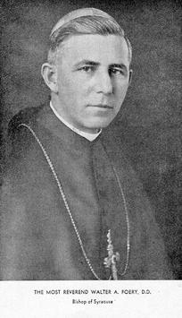 807 Bishop Foe