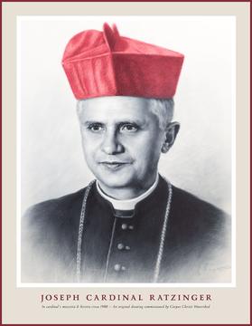 80862-nn-834-Ratzinger-Young-Cardinal
