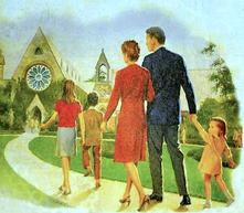 80973 holy family
