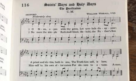 82721-Episcopal-Hymnal-1940