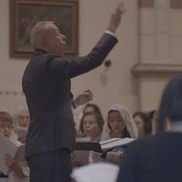 83865-Sacred-Music-Symposium-2019-F