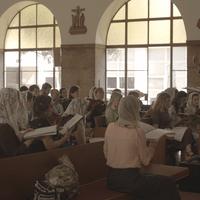 83865-Sacred-Music-Symposium-2019-L