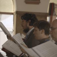 83865-Sacred-Music-Symposium-2019-P