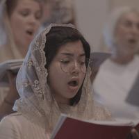 83865-Sacred-Music-Symposium-2019-i