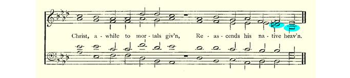 84008-Saint-Jean-de-Brebeuf-Hymnal