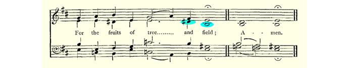 84012-Saint-Jean-de-Brebeuf-Hymnal
