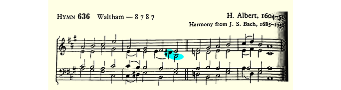 84013-Saint-Jean-de-Brebeuf-Hymnal