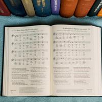 84027-Saint-John-Brebeuf-Hymnal