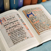 84035-Saint-John-Brebeuf-Hymnal