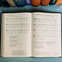 84036-Saint-John-Brebeuf-Hymnal