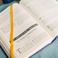 84044-Saint-Isaac-Jogues-Illuminated-ENGLISH-Missal-Lectionary-Gradual