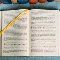 84049-Saint-Isaac-Jogues-Illuminated-ENGLISH-Missal-Lectionary-Gradual
