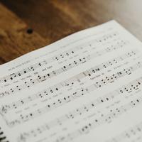 84825-Brebeuf-Hymnal-Organ-Accompaniments