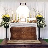 84911 altar 001