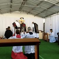84911 altar 002