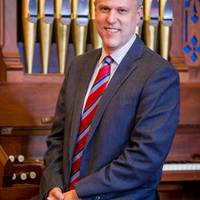 87287-Richard-Clark-Organ