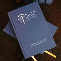 878 Isaac Jogues Missal