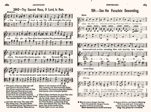 88988 St Basil Hymnal