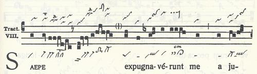 956 Gregorian_Semiology_Tonic_Accent