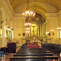 CTL Macau Churches 8