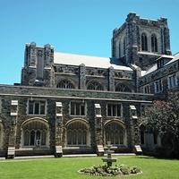 CTL University of Toronto 9