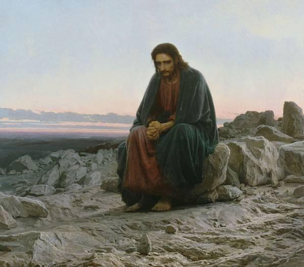 GWYN_Christ