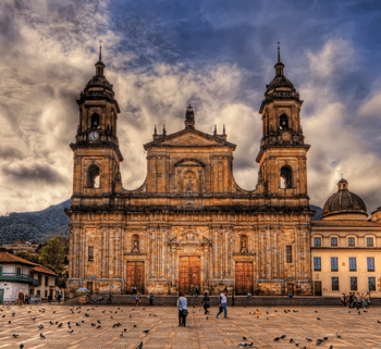0319_Colum_Cathedral_SM