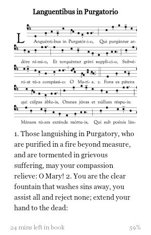 laguentibus small text
