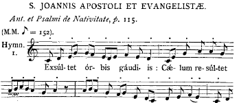 km0_GCMN-tome_1903_Solesmes_Manuale_Modern_Notation